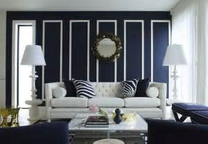 Apartment Living Room Paint Ideas Modern Paint Colors For Living Room Ideas