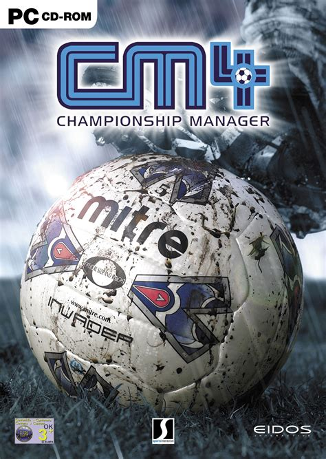 chionship manager 4 full version download chionship manager 4 download free full game speed new