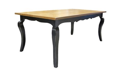 Cabriole Leg Dining Table Cabriole Leg Table Country Dining Table Kate Furniture