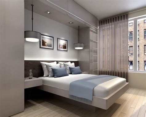Houzz Bedroom Ideas Awesome Bedroom Give Your Bedroom A Luxe Look with Houzz Bedrooms Design