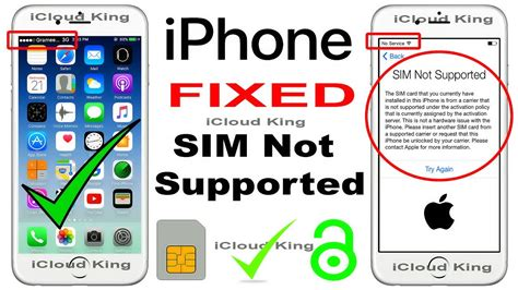 sim  supported iphone  plussscses  network unlock  youtube