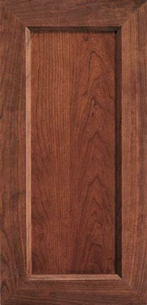 Cherry Kitchen Cabinet Doors 1000 Images About Cherry Kitchen Cabinet Doors On Columbus Ohio Kitchen Cabinet