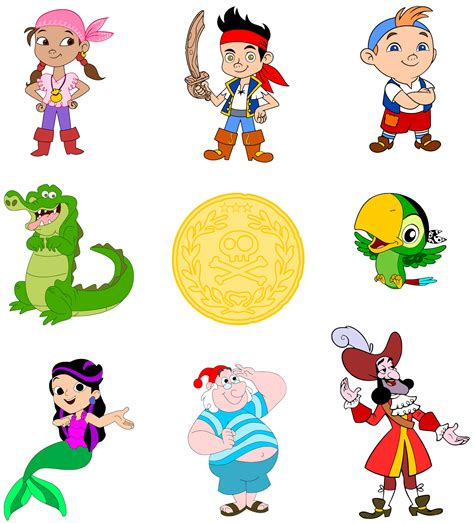 jake the jake and the neverland characters www pixshark images galleries with a