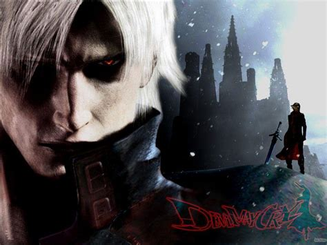 wallpaper anime devil may cry devil may cry anime wallpapers wallpaper cave