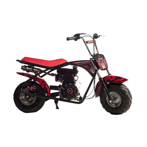 doodlebug kmart motovox mini bike parts all mini bike brands mini bike