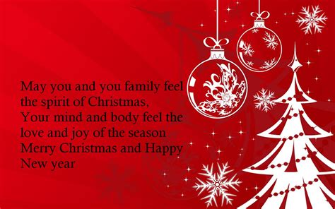 christmas greeting quotes  family messages  christmas