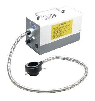 illuminatore fibre ottiche illuminatore a fibre ottiche anulare 150w chimicacentro it