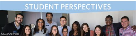 Mba Students Perspectives On Programs by Student Perspectives Reflecting On The