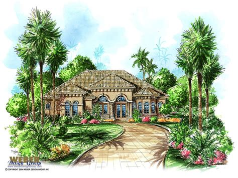 tuscan style house plans with courtyard single story tuscan style house plans french country style tuscan style house plans with