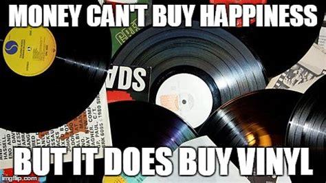Vinyl Meme - memes for vinyl record meme www memesbot com