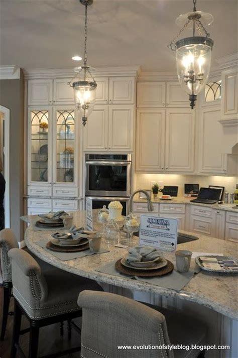 luxury and exclusive kitchen designs at kitchen evolution 17 best images about kitchen ideas on pinterest luxury