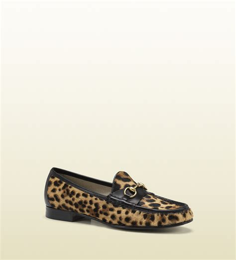 gucci s loafers s loafers moccasins and drivers shoes by gucci 2018