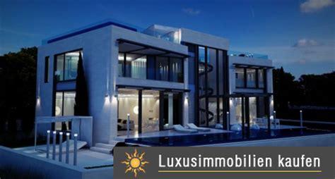 luxusimmobilie kaufen luxusimmobilien auf mallorca immobilien mallorca