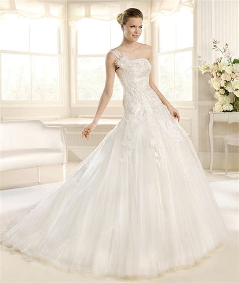 imagenes de vestidos de novia hd fotos de vestidos de novia 2013