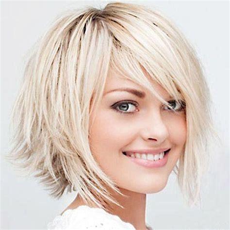 modele coiffure femme au carre