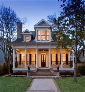Homes With Porches 5 Exterior Details To Make Your Home Stand Out Stratton Exteriors