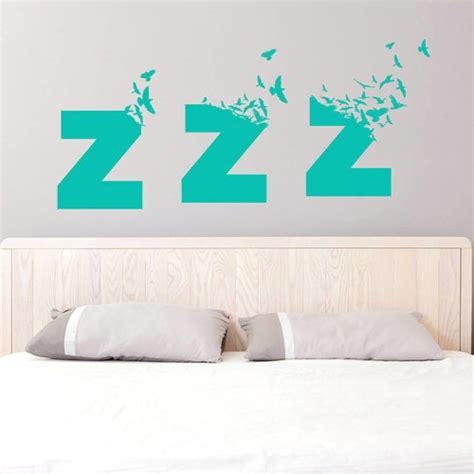 buat lu tidur proyektor sendiri membuat lu tidur cara membuat lu tidur wol cara membuat lu