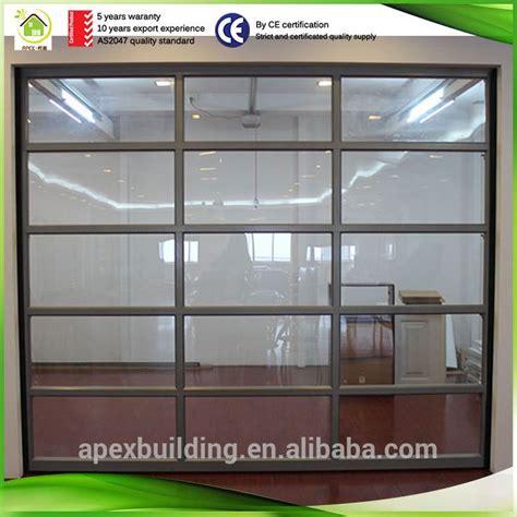 Best Prices On Garage Doors Best 25 Garage Doors Prices Ideas On Garage Door Installation Garage Prices And