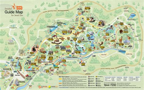 bronx zoo map world best zoos skyscrapercity