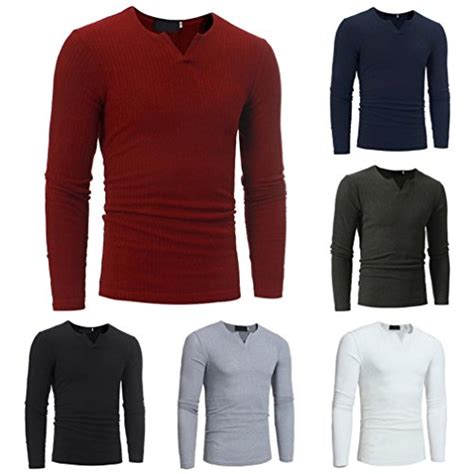 comfortable sweaters bcdshop sweaters man s autumn winter casual comfortable