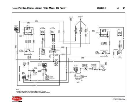 peterbilt light wiring diagram peterbilt 387 fuse box diagram 30 wiring diagram images wiring diagrams creativeand co
