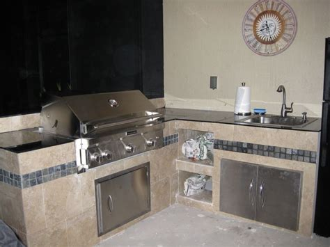 1000 ideas about bbq island kits on outdoor
