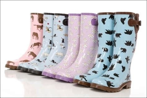 shoes with dogs on them womens boots with dogs on them luxury pink womens boots with dogs on them