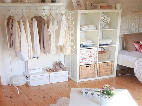 Wardrobe for small spaces, cute bedrooms tumblr tumblr bedroom ideas for small rooms. Bedroom