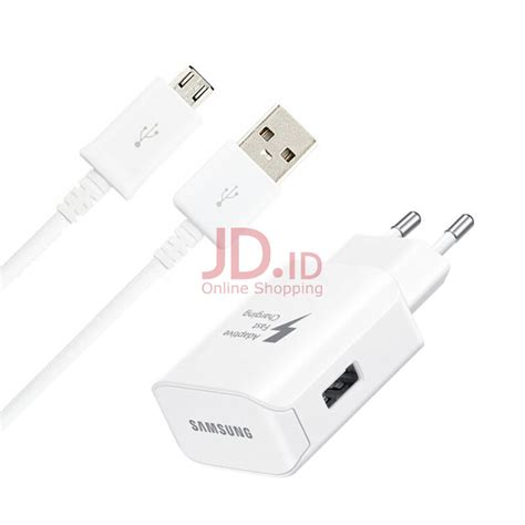 Harga Samsung S6 Edge And S7 Edge jual samsung mobile phone charger fors6 s6 edge s7 s7