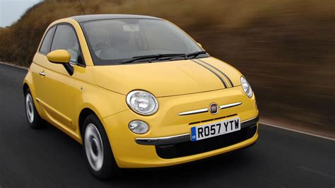 reliability of fiat 500 2015 abarth reliability