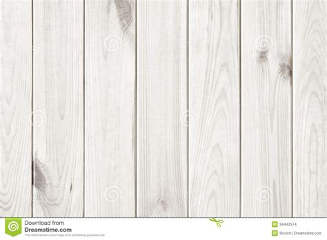 Home Building Plans And Prices by Wood Plank White Texture Background Stock Photo Image