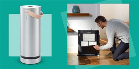 air purifiers     experts