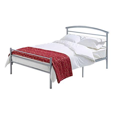 brixton beds new york bedroom set ideal furniture ltd brennington bed ideal furniture