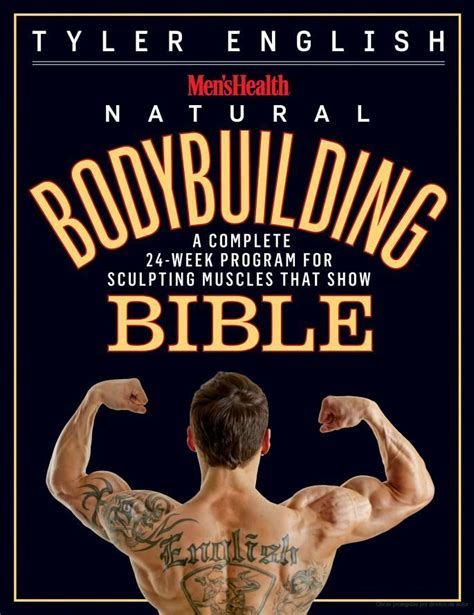 winning bodybuilding a complete do it yourself program for beginning intermediate and advanced bodybuilders by mr olympia books 1000 ideas about bodybuilding on
