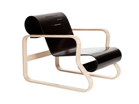 Alvar Aalto Armchair by Buy The Artek 41 Paimio Armchair At Nest Co Uk