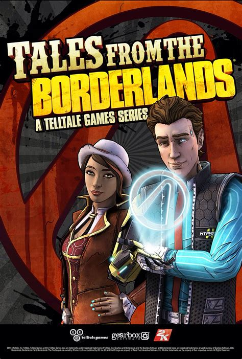 Tales From Borderland Ps4 Second tales from the borderlands â ð ð ðºð ð ðµð ð ñ