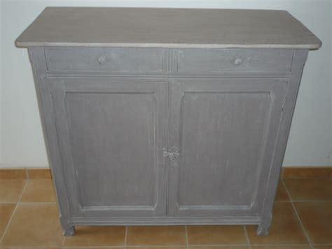 conrav meuble couleur taupe