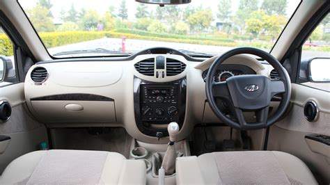 mahindra xylo milage mahindra xylo 2014 h8 price mileage reviews