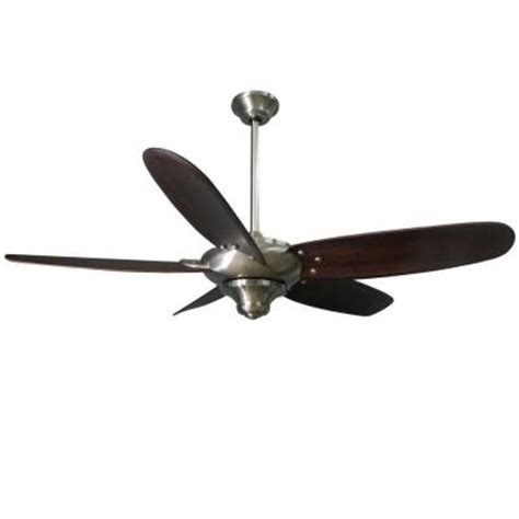Hton Bay Altura Ceiling Fan by 21 Best Images About Ceiling Fans On