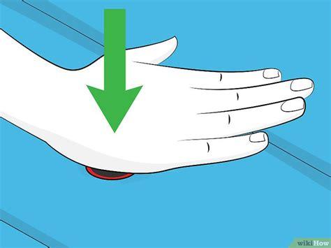 luchtbed plakken een luchtbed plakken wikihow