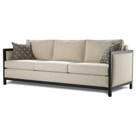 hillside furniture contemporary sofa sofas and furniture on