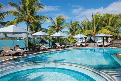 hotel veranda mauritius veranda grand baie hotel spa 206 le maurice voir les