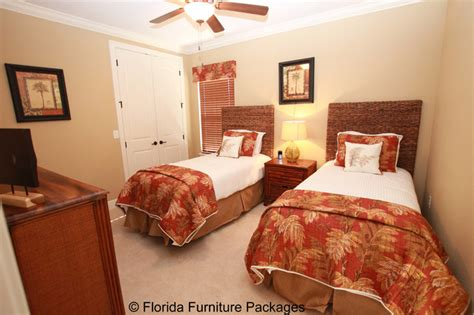 island feel tropical bedroom orlando by florida island feel tropical bedroom orlando by florida