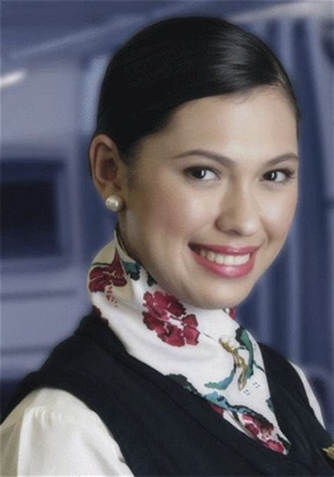 cabin crew direct philippine airlines chooses heathrow for direct flights to
