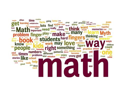 math sayings 56 best math quotes images on math quotes