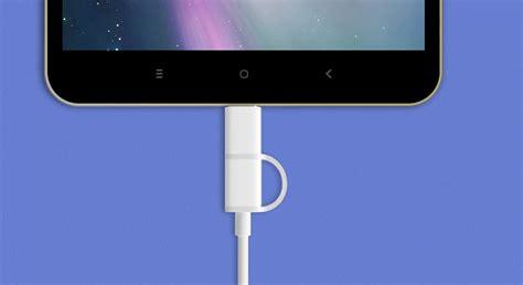 Original Xiaomi Cable Micro To Type C 30cm original xiaomi mi zmi micro usb to t end 4 6 2019 5 15 pm