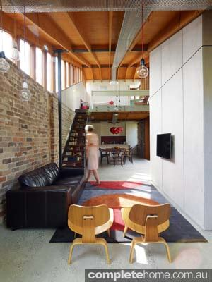 renovation project cowshed house completehome