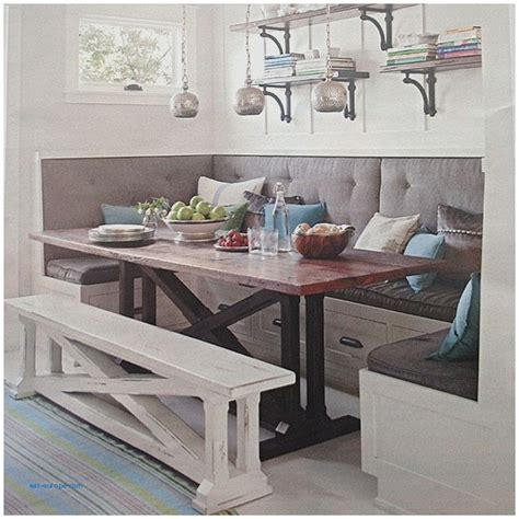 kitchen bench seating ideas storage benches and nightstands beautiful built in bench seating with storage bench seating