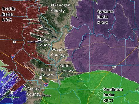 Chelan County Court Records Chelan County Alert Center Help Fill The Radar Gap