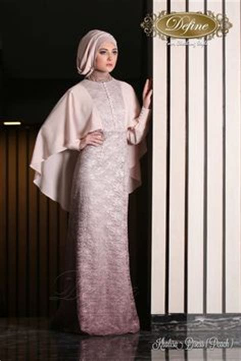 khalisa dress gamis pesta mewah yang elegan nan syar i projects to try dresses